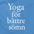 Yoga_for_battre_somn_150