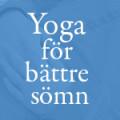 Yoga_for_battre_somn_150