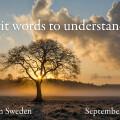 Sanskrit-words_1920x1080